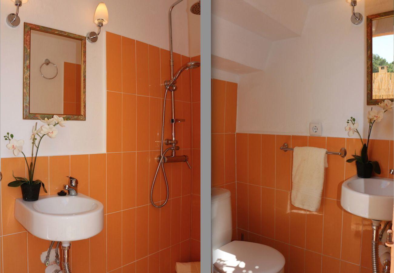 Casa en Ca´n Picafort - Can Pol Mir, House 5StarsHome Mallorca