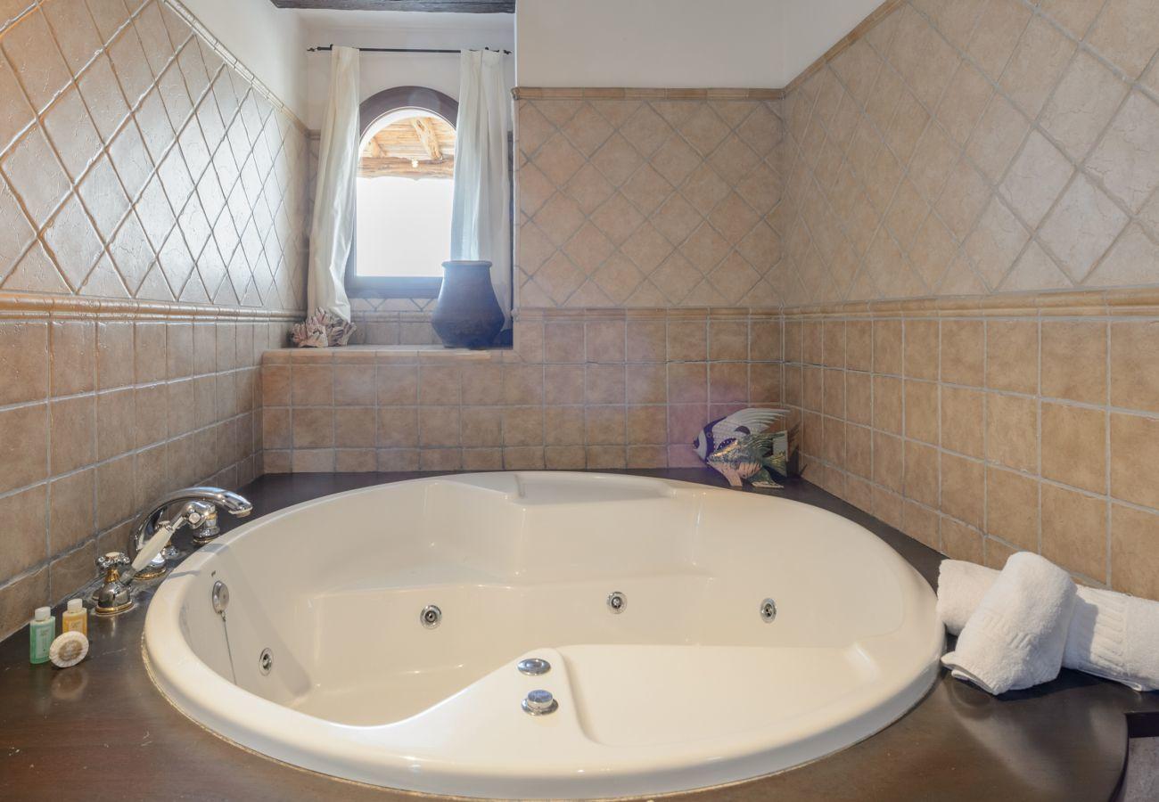 Villa en Sant Antoni de Portmany / San Antonio - Almond, Villa 5StarsHome Ibiza