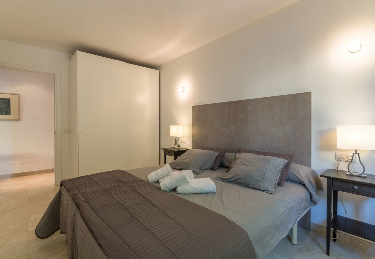 Casa en Platja de Muro - Aguiles 7 ,Beach House 5StarsHome Mallorca