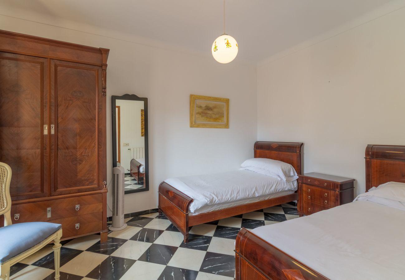 Casa en Capdepera - Pera Plaza, Villa 5StarsHome Mallorca