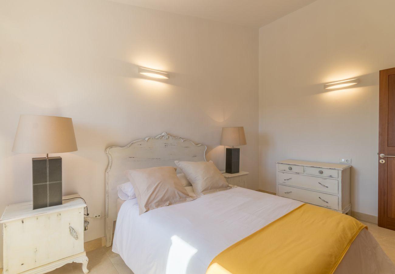 Villa en Manacor - Bessons Ila, Villa 5StarsHome Mallorca