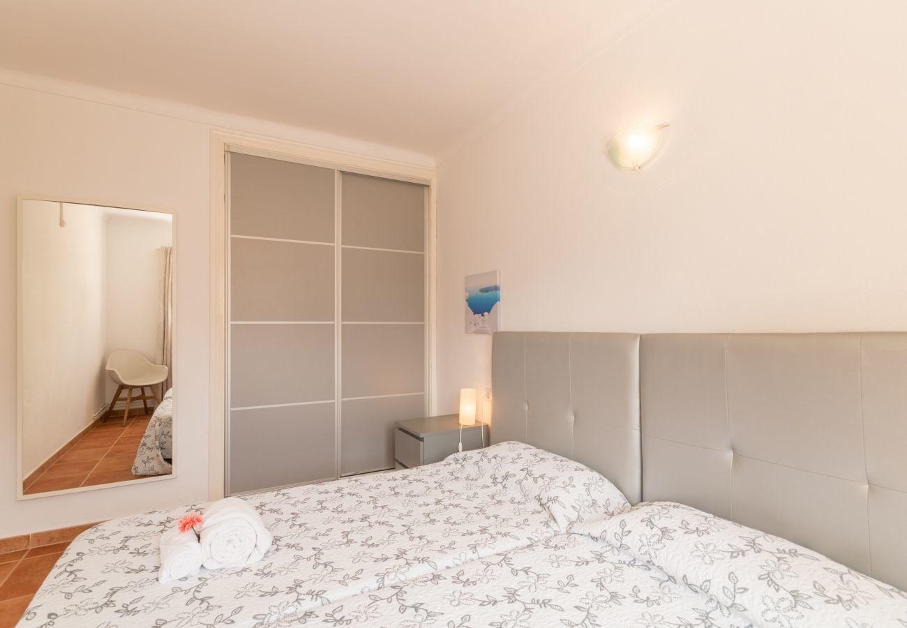 Casa en Cala Ratjada - Bona Mar, Villa 5StarsHome Mallorca